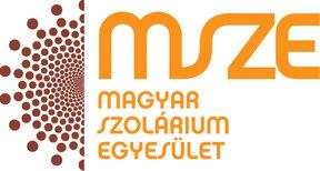 msze-logo_narancs.jpg