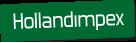 logo_hollandimpex_alap-zod_136x43.png