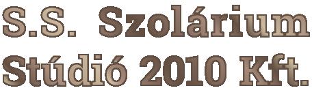 ss_szolariumstudio.png